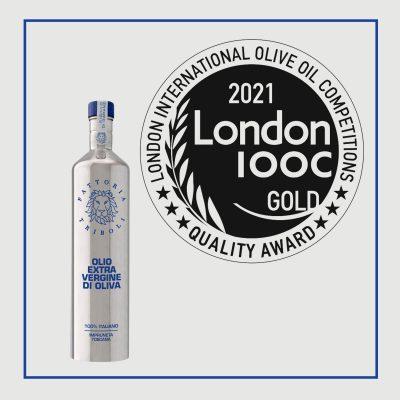 london-IOOC-award