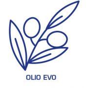 olio-evo-logo1